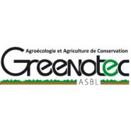 Greenotec asbl
