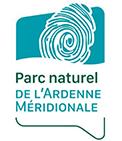 Parc naturel de l'Ardenne mériodionale