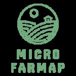 Illustration du profil de Admin Microfarmap